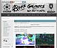 Origins-Guild.com