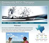 Community Health and Wellness, LLC